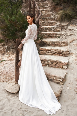 012-linea-raffaelli-bridal-2018-boholove-set-31-8f25303cc96f23c1a4f9d95ecb9a9206