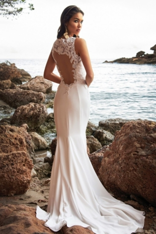 021-linea-raffaelli-bridal-2018-boholove-set-22-f8542831725dc3335361eb9cb12ca838