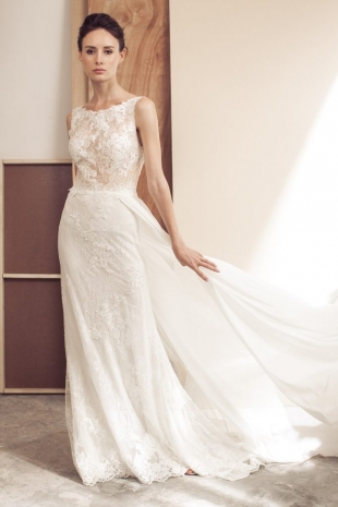 Lusan-Mandongus-2019-Bridal-KEMI-Wedding-Dress-682x1024