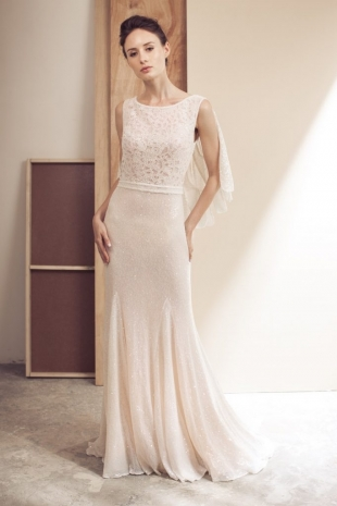 Lusan-Mandongus-2019-Bridal-VALERIE-Wedding-Dress-682x1024