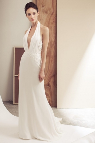 Lusan-Mandongus-2019-Bridal-VANITA-Wedding-Dress-682x1024