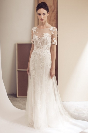 Lusan-Mandongus-2019-Bridal-VERENA-Wedding-Dress-682x1024