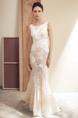 Lusan-Mandongus-2019-Bridal-VIONNET-Wedding-Dress-682x1024