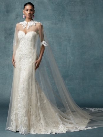 Maggie-Sottero-England-Dawn-9MC034-Main