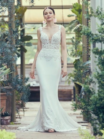 Maggie-Sottero-Kelsey-9MS119-promo1