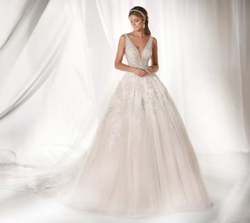 nicole-spose-NIAB19015-Nicole-moda-sposa-2019-958