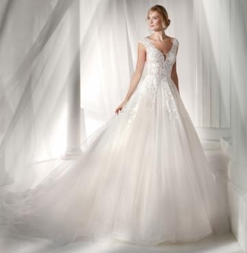 nicole-spose-NIAB19034-Nicole-moda-sposa-2019-443