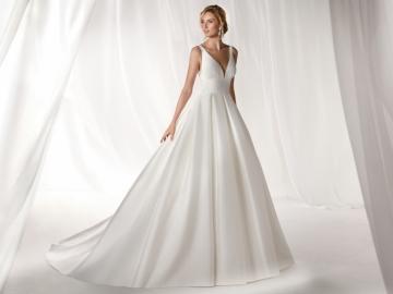 nicole-spose-NIAB19038-Nicole-moda-sposa-2019-165