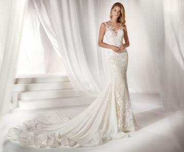 nicole-spose-NIAB19040-Nicole-moda-sposa-2019-476