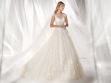 nicole-spose-NIAB19066-Nicole-moda-sposa-2019-476