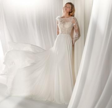 nicole-spose-NIAB19083-Nicole-moda-sposa-2019-736