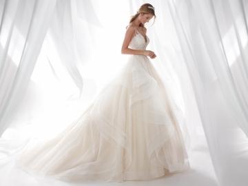 nicole-spose-NIAB19085-Nicole-moda-sposa-2019-929