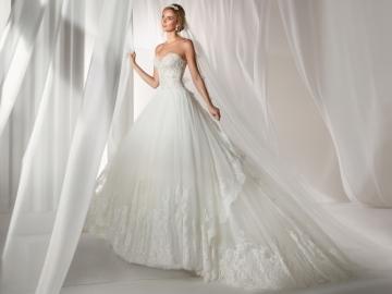 nicole-spose-NIAB19119-Nicole-moda-sposa-2019-772