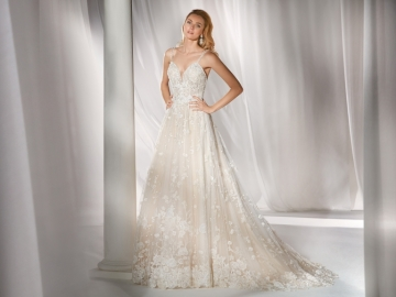 nicole-spose-NIAB19153-Nicole-moda-sposa-2019-99