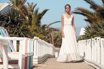 Rembo-styling-2019_2_Look-1_Good_Vibes_262_31217-Editar