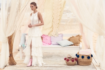 Rembo-styling-2019_3_Look-1_Happily-ever-after_95_34364-Editar