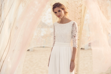 Rembo-styling_3_Look-4_Rose_832_35101-Editar