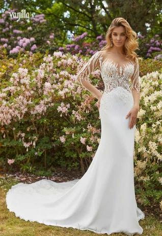 Wedding_dresses_2019_153