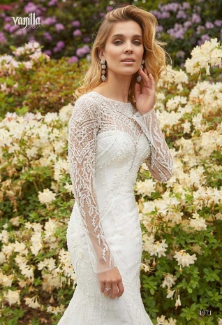 Wedding_dresses_2019_155