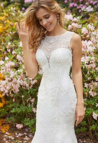 Wedding_dresses_2019_156