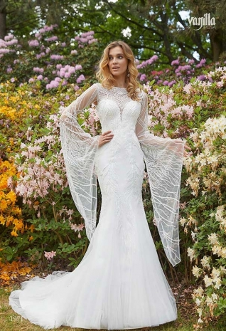 Wedding_dresses_2019_158