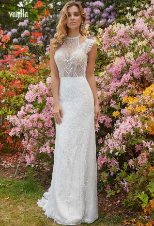Wedding_dresses_2019_159