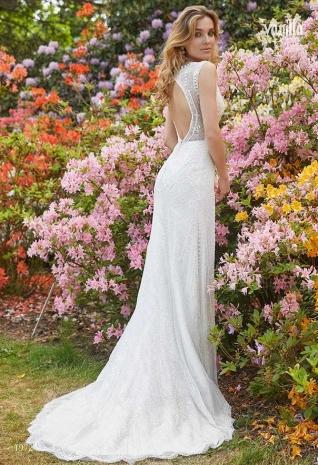 Wedding_dresses_2019_160