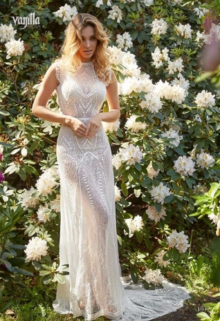 Wedding_dresses_2019_161