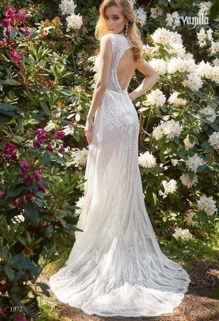 Wedding_dresses_2019_162