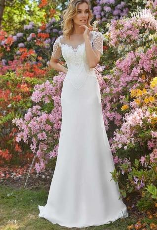 Wedding_dresses_2019_166