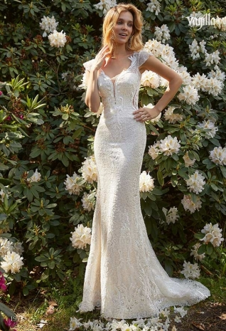 Wedding_dresses_2019_168