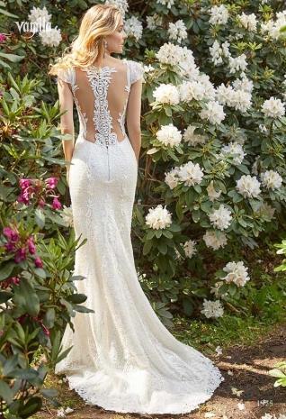 Wedding_dresses_2019_169