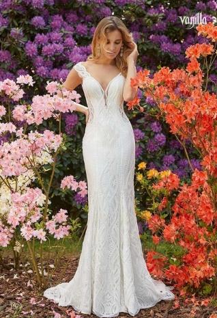 Wedding_dresses_2019_172