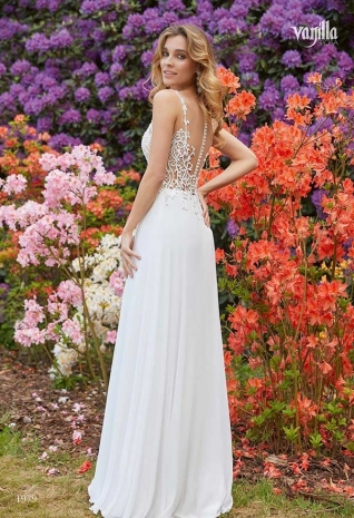 Wedding_dresses_2019_176