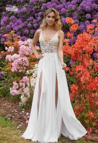 Wedding_dresses_2019_177