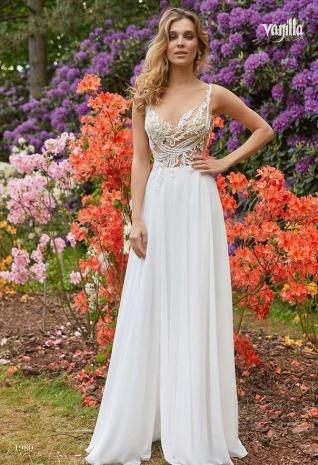 Wedding_dresses_2019_178