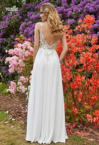 Wedding_dresses_2019_179