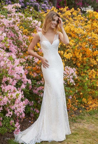 Wedding_dresses_2019_180
