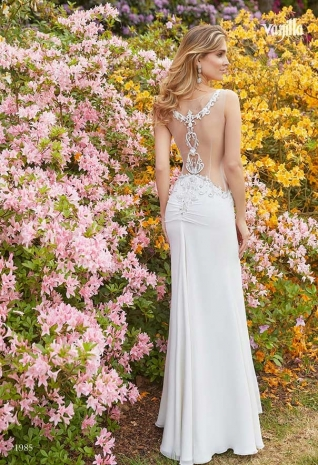 Wedding_dresses_2019_188