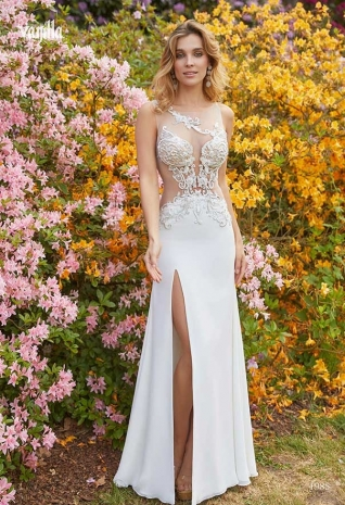 Wedding_dresses_2019_189