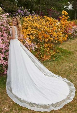 Wedding_dresses_2019_190