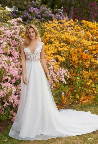 Wedding_dresses_2019_191