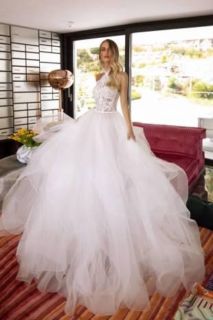 wedding-dress-adora