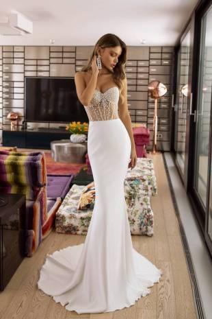 wedding-dress-amber
