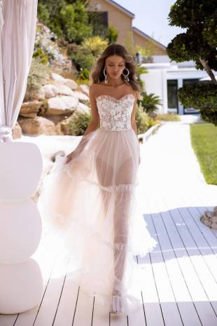 wedding-dress-blossom