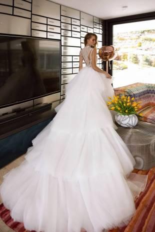 wedding-dress-carla