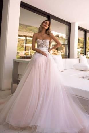 wedding-dress-colette
