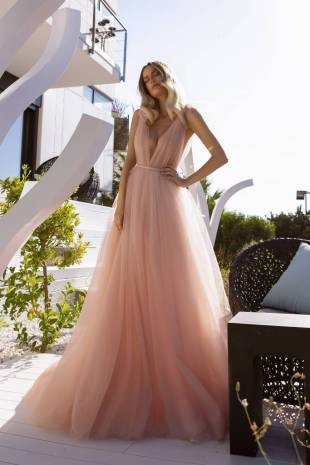 wedding-dress-daria
