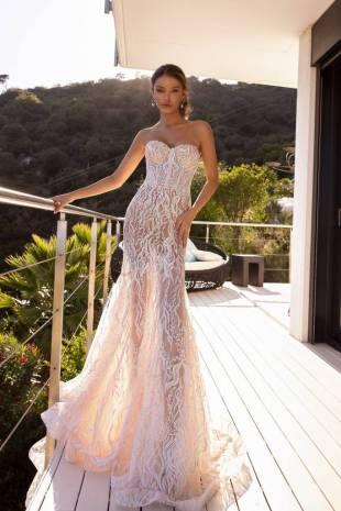 wedding-dress-delilah