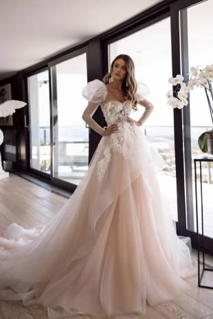 wedding-dress-diva